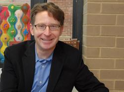Jeffrey J Cohen