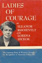 Eleanor Roosevelt: 1953-1962