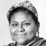rigoberta menchu essays View this essay on rogoberta rigoberta menchu addresses the role of rigoberta menchu addresses the role of women in quiche society and devotes several chapters.