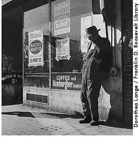 cinderella man and the great depression essay This us history 1930's great depression cinderella man bundle has a 50 page download you will have access to my google drive link, and all the videos will be included for ppt's/keynotes.