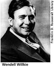 [picture: Wendell Willkie]