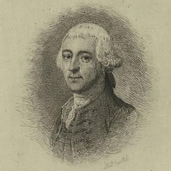 William Pierce Butler Net Worth