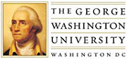 The George Washinton University
