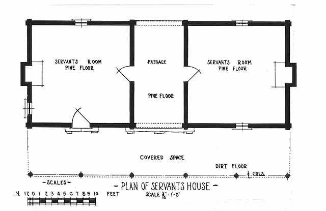 1000 images about dog trot homes on pinterest for Dog trot style floor plans