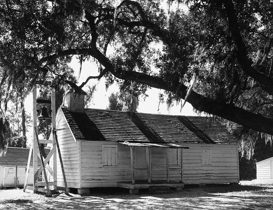 slavery and the plantation essay Slave cultures and the cultures of slavery is a collection of essays by historians  and  sidney mintz's slave life on caribbean sugar plantations: some.