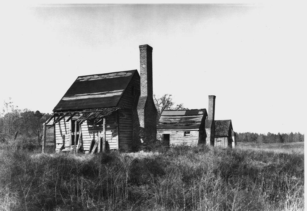 Cultural Landscape of Plantation--Brochure on texas homes, south bay homes, hollywood homes, deltona homes, beauregard parish historic homes,