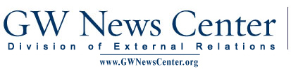 GW News Center