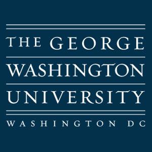 The George Washington University - GW News Center