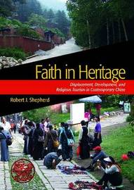 Faith in Heritage